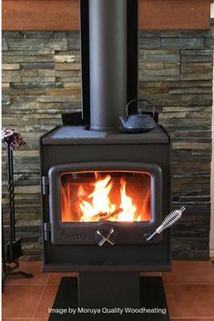 30 best australian made images fire places fireplace set salamanders rh pinterest com