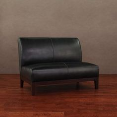 @Overstock - Enhance your home or office decor with this stylish Cole loveseat. Luxurious black leather featuring a light natural embossing covers this loveseat, bringing comfort and class to any setting.  http://www.overstock.com/Home-Garden/Cole-Black-Leather-Loveseat/6509381/product.html?CID=214117 $358.39