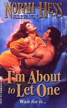 genre by recognizing outstanding published romance novels and novellas