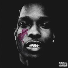 A$AP Rocky – Excuse Me Lyrics | Genius