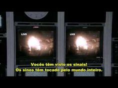Fim De Linha FILME COMPLETO (LEGENDADO PT BR)