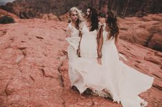 Chantel Lauren 2016 Ty French Photo Kali Chris Hair and Makeup Wedding Gowns, Wedding Day, Real Couples, Floral Bouquets, Real Weddings, Hair Makeup, Groom, French, Bride