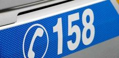 Policie vyhlásila celostátní pátrání po 54tiletém muži. Prosí veřejnost o pomoc