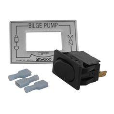 Attwood 3-Way Auto/Off/Manual Bilge Pump Switch - https://www.boatpartsforless.com/shop/attwood-3-way-autooffmanual-bilge-pump-switch/