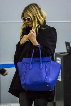 Gwyneth Paltrow | Daily Mail Online