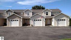 1773 Saint Joseph, Traverse City MI, 49686 for sale | Homes.com
