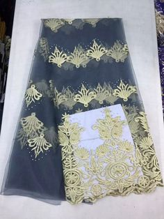 Find More Lace Information about LYWB 15 embroidered mesh fabric nigerian tulle lace fabrics african voile laces for wedding party,High Quality nigerian tulle lace,China voile lace Suppliers, Cheap tulle lace from Freer on Aliexpress.com