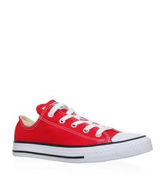 Converse Low Chuck Taylor All Star Sneaker available to buy at Harrods. Shop designer children's shoes online and earn Rewards points.