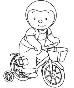 Tchoupi & doudou - A la très très petite maternelle Dora Coloring, Coloring Pages For Kids, Colouring Pages, Coloring Sheets, Learn To Sketch, Emoticons, Maila, Puffy Paint, Art Drawings For Kids