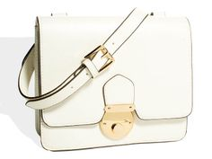 Cheap Bags: Purses, Crossbody, Hobo, Clutch, Satchel - iVillage