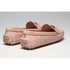 Luis vuiton fine shoes | Best Price For louis vuitton women Shoes online shop