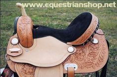 How To Take Clean and Good Care of Your Saddle | EquestrianShop.Net