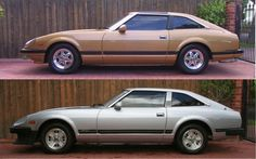 Janet Johnson, Slugs In Garden, Nissan Z Cars, Nissan Infiniti, Born To Run, First Car, Japanese Cars, Fiat 500, Retro
