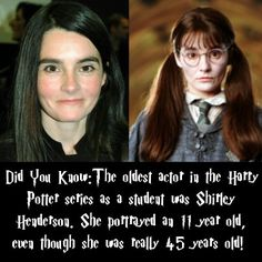 What are some of the weirdest facts in Harry Potter? - QuoraYou can find Harry potter facts and more on our website.What are some of the weirdest facts in Harry Potter? First Harry Potter, Harry Potter Puns, Harry Potter Cast, Harry Potter Universal, Harry Potter World, Harry Potter Characters, Harry Potter Fun Facts, Harry Potter Theories, Harry Potter Disney