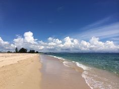 Walakiri beach, Sumba Timur, NTT, Indonesia #LOSTINdonesia #osieos