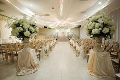 Villa Tuscana is an elegant, affordable, and all-inclusive wedding and event venue in Mesa. Indoor Wedding Ceremonies, Wedding Ceremony, Royal Wedding Guests Outfits, Arizona Wedding, Receptions, Photographers, Villa, Table Decorations, Chair