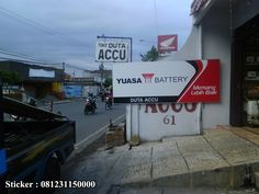 PT. DUTA ASIA NUSANTARA Office : Kahuripan Nirwana Village CA VIII No. 38 Sidoarjo 61226 Jawa Timur Telepon  :    031 807 6000 Faksimil :    031 807 6000 Hotline   :  031 310 50000 Hotline   : 0812311 50000 YM              : layanancs PIN BB           : 25D0DD69