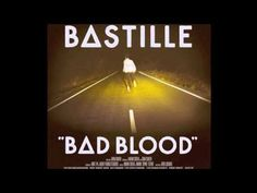 bastille cd youtube