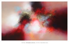 Abstract Paintings, Abstract Art, Contemporary Artists, Modern Art, Art Day, France, Fine Art, Artwork, Work Of Art