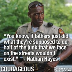 ~J Right on Mr. Hayes