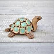 Resultado de imagen para moviles en ceramica