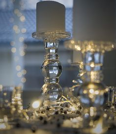 #xmas #joulu #pentik #candle (syhina.blogspot.fi) Xmas, Christmas, New Years Eve, Countries, Candle Holders, Chandelier, Ceiling Lights, Candles, Home Decor
