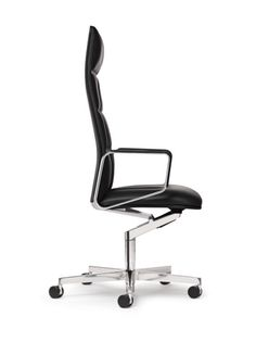 Leadchair | Executive Chair | Beitragsdetails | IF ONLINE EXHIBITION