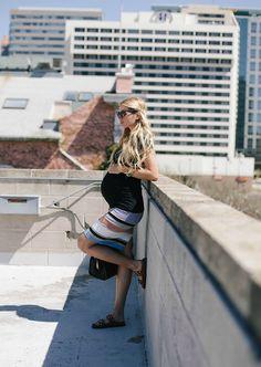 #Maternity #Fashion