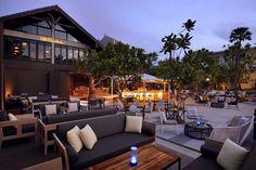 Book Mint Restaurant from Mövenpick Resort & Spa Karon Beach with Weeloy