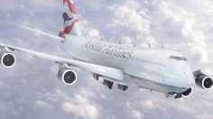 Asshat Airlines on Vimeo Aircraft, 3d, Aviation, Plane, Airplanes, Planes, Airplane
