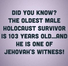 Jehovah's Witnesses: Our official website provides online access to the Bible, Bible-based publications, and current news. It describes our beliefs and organization. Jehovah's Witnesses Humor, Jw Humor, Spiritual Thoughts, Bible Truth, Way Of Life, Bible Verses, Jesus Bible, Psalms, Fun Facts