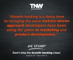Growth Hacking, Presents, Bring It On, Mindfulness, Hacks, Technology, Marketing, Gifts, Tech