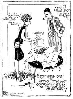 273 best 1920s fashion images 1920s fashion dresses hollywood 1920 Flapper Shoes 273 best 1920s fashion images 1920s fashion dresses hollywood fashion movies