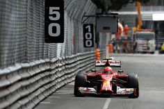 Live Racing, Watch F1, 1 Live, Formula 1, Grand Prix, Monaco, Tv, Link, Television Set