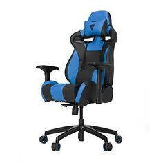 Brilliant 10 Best Gaming Chair 2019 Reviews Images In 2019 Gaming Unemploymentrelief Wooden Chair Designs For Living Room Unemploymentrelieforg