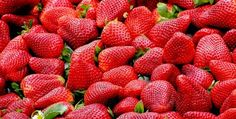 Strawberry jam with banana