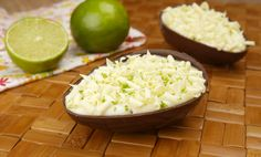 Camembert Cheese, Potato Salad, Grains, Rice, Potatoes, Cooking Recipes, Ethnic Recipes, Baking Ideas, Chocolate Easter Eggs