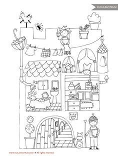 fiestas-patrias-peru-imprimir-colorear-04.jpg (653×760
