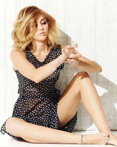 Miley Rares