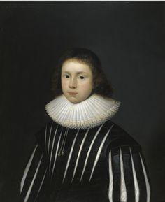 View Portrait of Edward Heath by Cornelis Jonson van Ceulen on artnet. Browse upcoming and past auction lots by Cornelis Jonson van Ceulen.