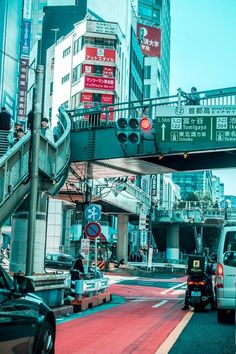 Traveling through Japan from Tokyo, Kyoto, and Osaka, including stays in Shinjuku and Harajuku Urban Photography, Street Photography, Landscape Photography, Japan Travel Photography, Aesthetic Japan, City Aesthetic, Go To Japan, Japan Japan, Japan Sakura