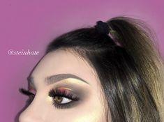 #Makeup #lashes #morphe #morphebrushes #babe #aesthetic #makeupartist #makeuptips #makeupideas #ideas #beauty #beautymakeup #mua #anastasiabeverlyhills #eyemakeup #eyeshadow Coral Makeup, Makeup Tips, Eye Makeup, Beauty Make Up, Morphe, Anastasia Beverly Hills, Lashes, Babe, Eyeshadow