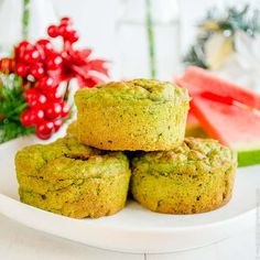 Spinach Muffins For Toddlers, an easy healthy veggie recipe sweetened with bananas perfect snack for kids, refined sugar free Veggie Recipes Healthy, Healthy Recipe Videos, Healthy Snacks For Kids, Healthy Foods To Eat, Baby Food Recipes, Toddler Recipes, Healthy Lunches, Toddler Food, Healthy Desserts