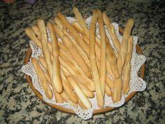 http://vinculosgastronomicos.blogspot.com.es/2013/02/colines-o-picos-sin-gluten-con-thermomix.html