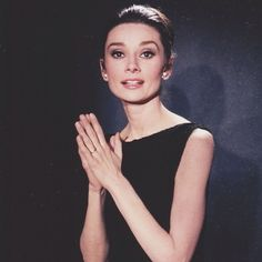 So @hannahgwtw request Charade pictures, you can request pictures any time you can :) | #audrey #hepburn #audreyhepburn #oldhollywood #goldenage #goldenera #classic #old #timelessbeauty #thefairestladyofall #vintage