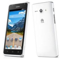 Compra tu Huawei Y530 en Media Markt