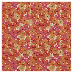 Pretty Custom Red Field Poppies on White Fabric: up to $27.95 per yard - http://www.zazzle.com/pretty_custom_red_field_poppies_on_white_fabric-256672202514980412?rf=238041988035411422&tc=pintw