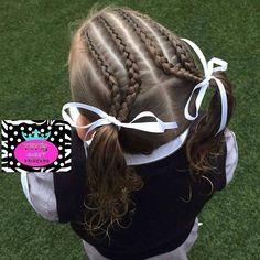 Peinado 16