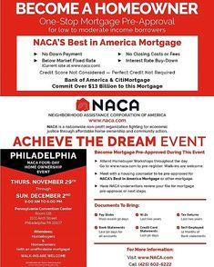 Naca Student Loans