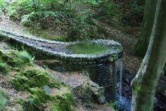 Velp waterval Beekhuizen